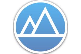 App Cleaner & Uninstaller PRO Mac 应用程序清理和卸载 v7.1(797)
